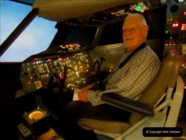 2018-07-16 Return visit to Aerospace @ Bristol.  (65)065