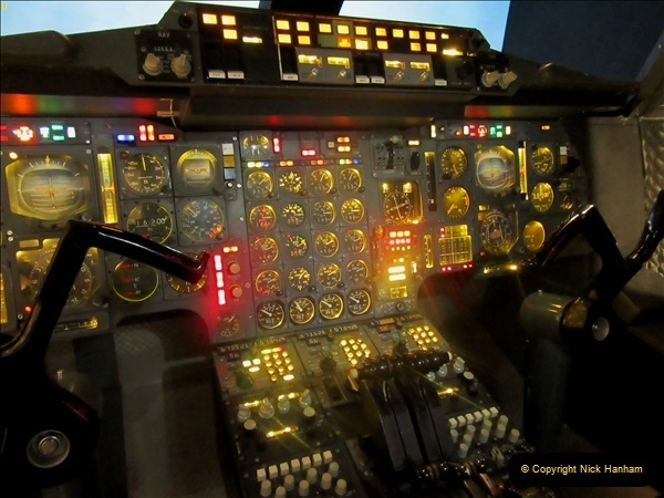 2018-07-16 Return visit to Aerospace @ Bristol.  (66)066