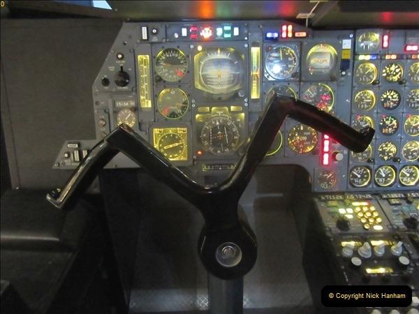 2018-07-16 Return visit to Aerospace @ Bristol.  (68)068