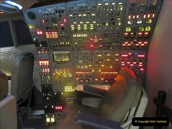 2018-07-16 Return visit to Aerospace @ Bristol.  (69)069
