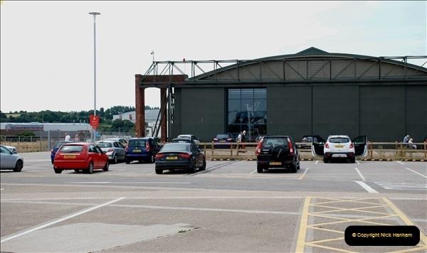 2018-07-16 Return visit to Aerospace @ Bristol.  (7)007