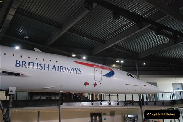 2018-07-16 Return visit to Aerospace @ Bristol.  (70)070