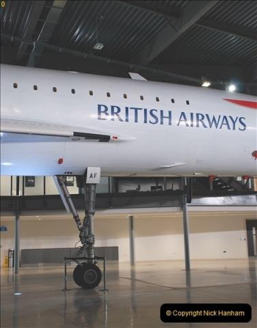 2018-07-16 Return visit to Aerospace @ Bristol.  (71)071