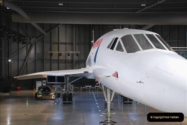 2018-07-16 Return visit to Aerospace @ Bristol.  (74)074
