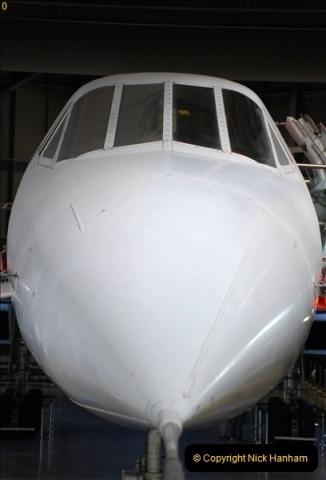 2018-07-16 Return visit to Aerospace @ Bristol.  (75)075