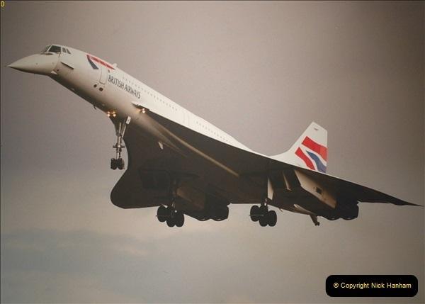 2018-07-16 Return visit to Aerospace @ Bristol.  (77)077