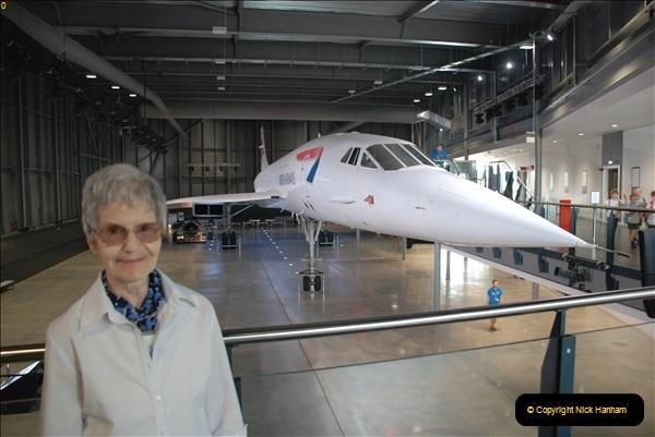 2018-07-16 Return visit to Aerospace @ Bristol.  (79)079