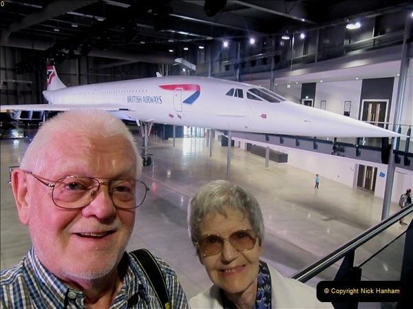 2018-07-16 Return visit to Aerospace @ Bristol.  (80)080
