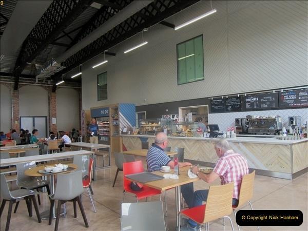 2018-07-16 Return visit to Aerospace @ Bristol.  (83)083