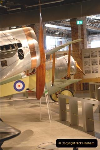 2018-07-16 Return visit to Aerospace @ Bristol.  (84)084