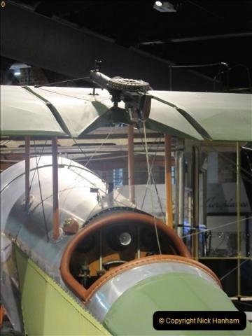 2018-07-16 Return visit to Aerospace @ Bristol.  (91)091
