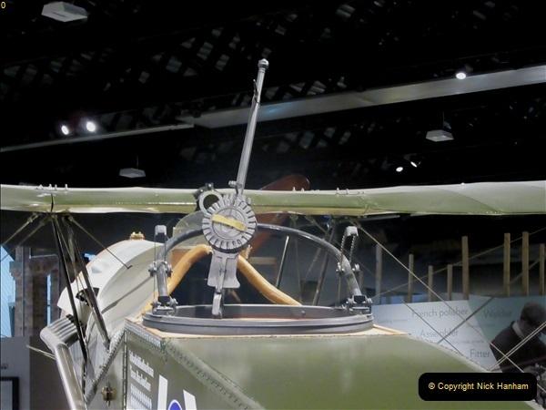 2018-07-16 Return visit to Aerospace @ Bristol.  (92)092