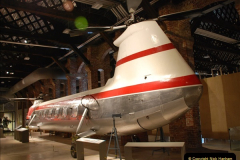 2018-07-16 Return visit to Aerospace @ Bristol.  (125)125