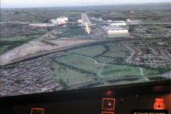 2018-07-16 Return visit to Aerospace @ Bristol.  (132)132