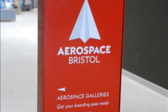 2018-07-16 Return visit to Aerospace @ Bristol.  (135)135