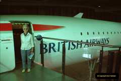 2018-07-16 Return visit to Aerospace @ Bristol.  (23)023