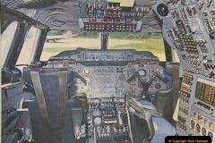 2018-07-16 Return visit to Aerospace @ Bristol.  (61)061