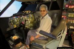 2018-07-16 Return visit to Aerospace @ Bristol.  (64)064