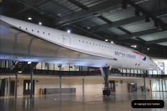 2018-07-16 Return visit to Aerospace @ Bristol.  (72)072