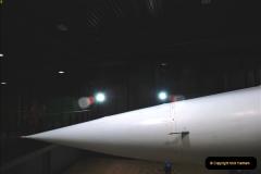2018-07-16 Return visit to Aerospace @ Bristol.  (76)076