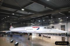 2018-07-16 Return visit to Aerospace @ Bristol.  (81)081
