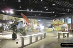 2018-07-16 Return visit to Aerospace @ Bristol.  (85)085