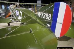 2018-07-16 Return visit to Aerospace @ Bristol.  (93)093