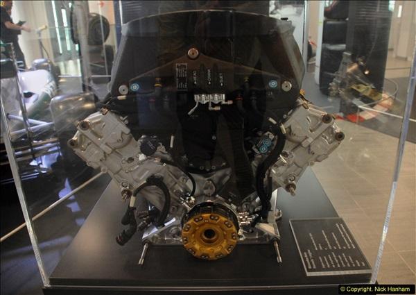 2014-08-01 Mercedes Benz World & Brooklands Museum Revisited.  (116)116