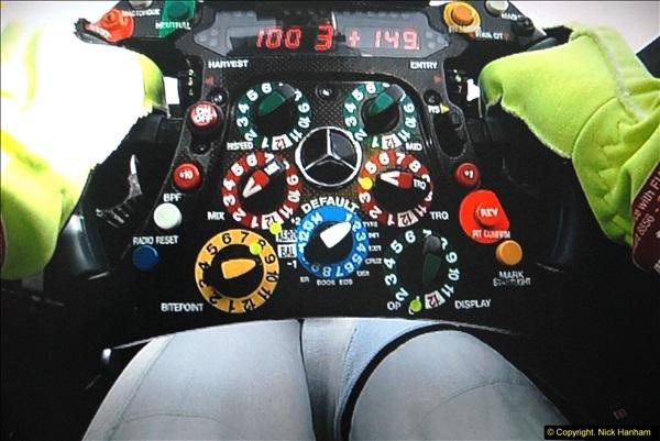 2014-08-01 Mercedes Benz World & Brooklands Museum Revisited.  (120)120
