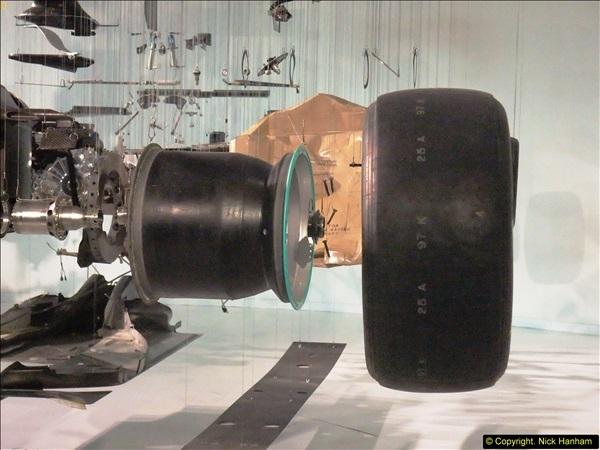 2014-08-01 Mercedes Benz World & Brooklands Museum Revisited.  (134)134