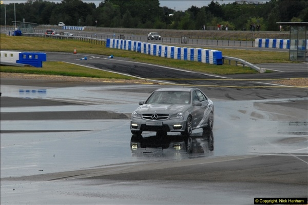 2014-08-01 Mercedes Benz World & Brooklands Museum Revisited.  (18)018