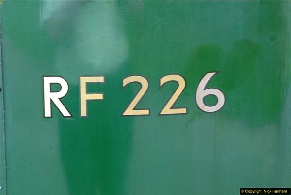 2014-08-01 Mercedes Benz World & Brooklands Museum Revisited.  (291)291