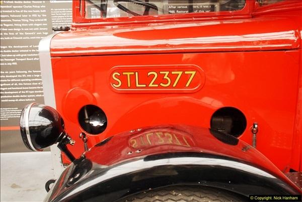 2014-08-01 Mercedes Benz World & Brooklands Museum Revisited.  (339)339