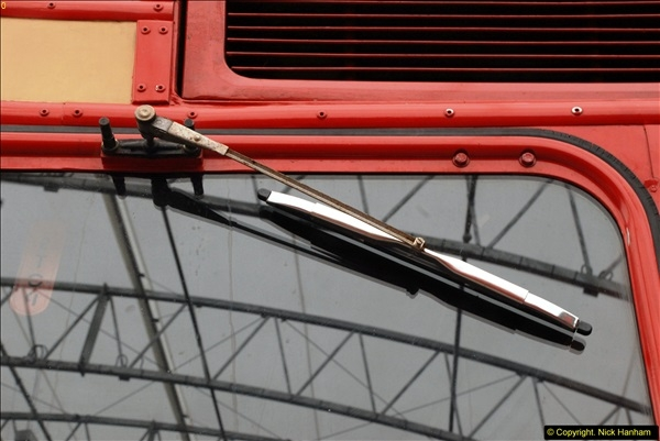 2014-08-01 Mercedes Benz World & Brooklands Museum Revisited.  (373)373