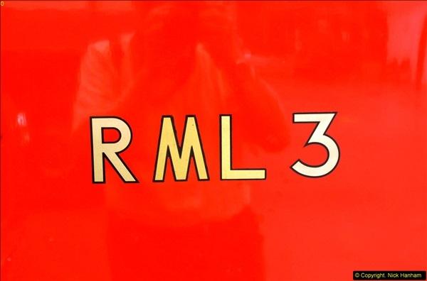 2014-08-01 Mercedes Benz World & Brooklands Museum Revisited.  (376)376