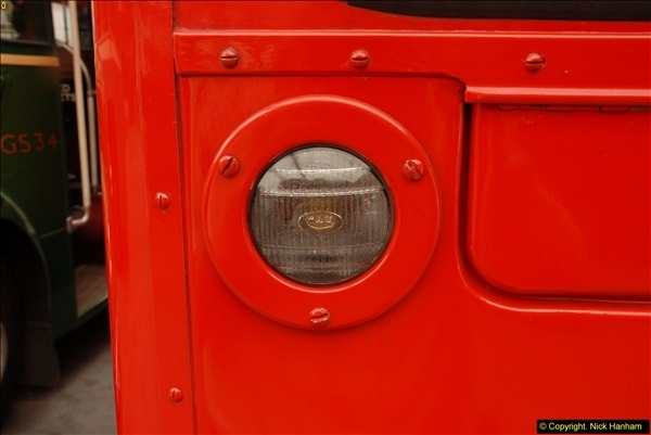 2014-08-01 Mercedes Benz World & Brooklands Museum Revisited.  (378)378