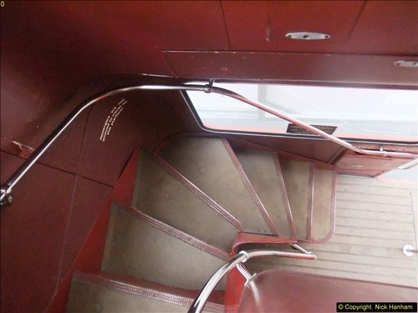 2014-08-01 Mercedes Benz World & Brooklands Museum Revisited.  (395)395