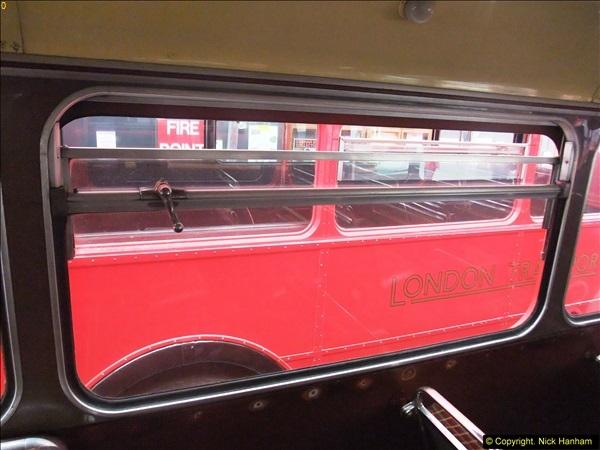 2014-08-01 Mercedes Benz World & Brooklands Museum Revisited.  (402)402