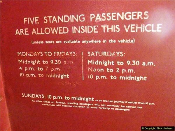 2014-08-01 Mercedes Benz World & Brooklands Museum Revisited.  (403)403