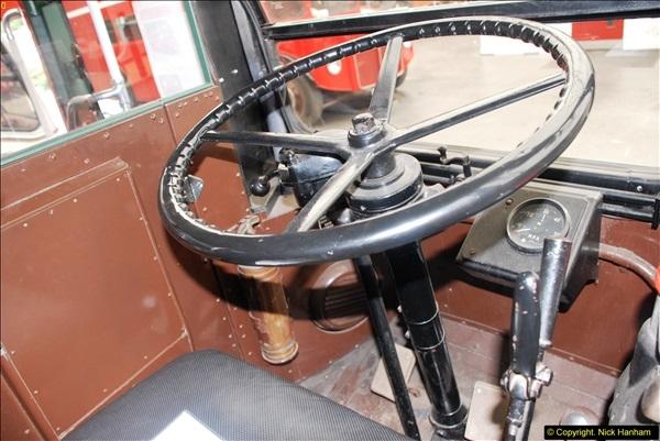 2014-08-01 Mercedes Benz World & Brooklands Museum Revisited.  (450)450