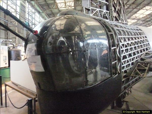 2014-08-01 Mercedes Benz World & Brooklands Museum Revisited.  (514)514