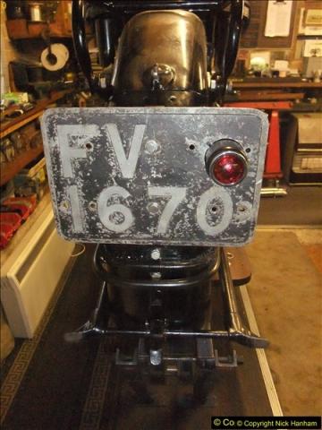 2014-12-01 Brough Restoration.  (13)013