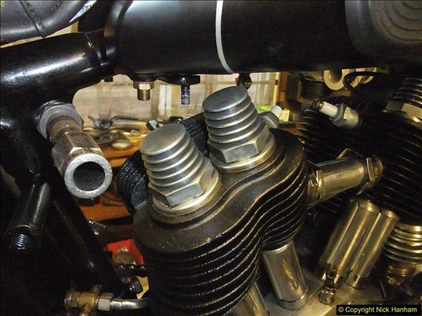 2014-12-01 Brough Restoration.  (16)016