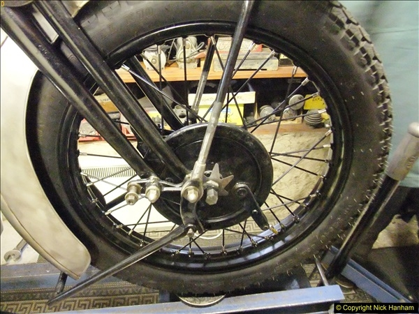 2014-12-01 Brough Restoration.  (4)004