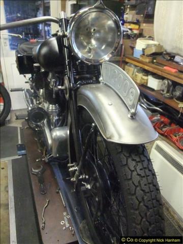 2014-12-19 Brough Restoration.  (16)047
