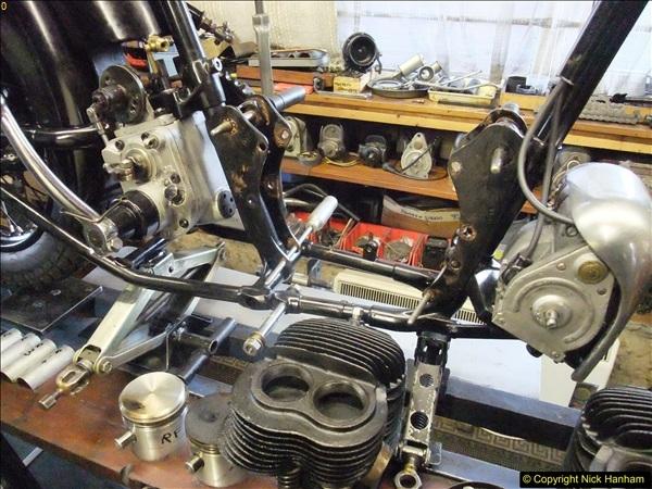 2015-01-13 Brough Engine Restoration.  (2)093