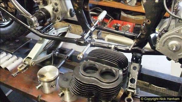 2015-01-13 Brough Engine Restoration.  (3)094
