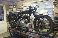 2014-12-01 Brough Restoration.  (1)001