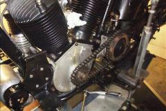2014-12-01 Brough Restoration.  (11)011