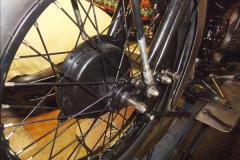 2014-12-01 Brough Restoration.  (12)012